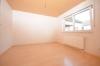 **VERMIETET**DIETZ: Geräumiges und modernes Einfamilienhaus mit 7 Zimmer und 200m² Wohnfläche! - Schlafzimmer 1 von 6