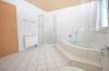 **VERMIETET**DIETZ: Geräumiges und modernes Einfamilienhaus mit 7 Zimmer und 200m² Wohnfläche! - Eckbadewanne und Dusche