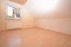 **VERMIETET**DIETZ: Geräumiges und modernes Einfamilienhaus mit 7 Zimmer und 200m² Wohnfläche! - Schlafzimmer 2 von 6