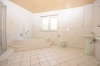 **VERMIETET**DIETZ: Geräumiges und modernes Einfamilienhaus mit 7 Zimmer und 200m² Wohnfläche! - Tageslichtbad Eckwanne+Dusche