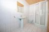 **VERMIETET**DIETZ: Geräumiges und modernes Einfamilienhaus mit 7 Zimmer und 200m² Wohnfläche! - Tageslichtbad (Gästebad)