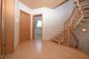 **VERMIETET**DIETZ: Geräumiges und modernes Einfamilienhaus mit 7 Zimmer und 200m² Wohnfläche! - Diele Obergeschoss