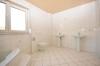 **VERMIETET**DIETZ: Geräumiges und modernes Einfamilienhaus mit 7 Zimmer und 200m² Wohnfläche! - mit 2 Waschbecken!