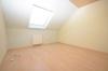 **VERMIETET**DIETZ: Geräumiges und modernes Einfamilienhaus mit 7 Zimmer und 200m² Wohnfläche! - Schlafzimmer 3 von 6