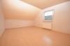 **VERMIETET**DIETZ: Geräumiges und modernes Einfamilienhaus mit 7 Zimmer und 200m² Wohnfläche! - Schlafzimmer 4 von 6