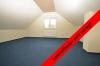**VERMIETET**DIETZ: Geräumiges und modernes Einfamilienhaus mit 7 Zimmer und 200m² Wohnfläche! - Schlafzimmer 6 Spitzboden