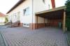 **VERMIETET**DIETZ: Geräumiges und modernes Einfamilienhaus mit 7 Zimmer und 200m² Wohnfläche! - Inklusive großes Car-Port