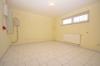 **VERMIETET**DIETZ: Geräumiges und modernes Einfamilienhaus mit 7 Zimmer und 200m² Wohnfläche! - Kellerraum