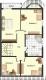 **VERMIETET**DIETZ: Geräumiges und modernes Einfamilienhaus mit 7 Zimmer und 200m² Wohnfläche! - Grundriss Obergeschoss