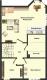 **VERMIETET**DIETZ: Geräumiges und modernes Einfamilienhaus mit 7 Zimmer und 200m² Wohnfläche! - GRUNDRISS Untergeschoss