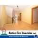 **VERMIETET**DIETZ: Große 5 Zimmer Maisonettewohnung mit über 145m² Wohnfläche - großer Dachterrasse - Haus im Haus! - Wohndiele