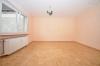 **VERMIETET**DIETZ: Große 5 Zimmer Maisonettewohnung mit über 145m² Wohnfläche - großer Dachterrasse - Haus im Haus! - Schlafzimmer 1 von 4