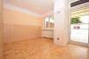 **VERMIETET**DIETZ: Große 5 Zimmer Maisonettewohnung mit über 145m² Wohnfläche - großer Dachterrasse - Haus im Haus! - Schlazimmer 2 von 4