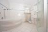 **VERMIETET**DIETZ: Große 5 Zimmer Maisonettewohnung mit über 145m² Wohnfläche - großer Dachterrasse - Haus im Haus! - Tageslichtbad mit Wanne+Dusche