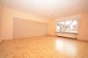 **VERMIETET**DIETZ: Große 5 Zimmer Maisonettewohnung mit über 145m² Wohnfläche - großer Dachterrasse - Haus im Haus! - Wohnzimmer