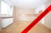 **VERMIETET**DIETZ: Große 5 Zimmer Maisonettewohnung mit über 145m² Wohnfläche - großer Dachterrasse - Haus im Haus! - Küche