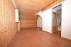 **VERMIETET**DIETZ: Große 5 Zimmer Maisonettewohnung mit über 145m² Wohnfläche - großer Dachterrasse - Haus im Haus! - beheizter, trockener Gewölbekeller