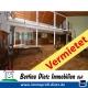 **VERMIETET**DIETZ: 5 Zimmer 230 m² - Terrassen-Wohnung mit Garten, Schwimmbad, Wintergarten, auf ca. 1000m² Grundstück - Sie möchten auch vermieten??
