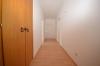 **VERMIETET**DIETZ: 4 Zimmerwohnung im ersten Obergeschoss im 8 Familienhaus WG tauglich - Diele