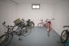 **VERMIETET**DIETZ: 4 Zimmerwohnung im ersten Obergeschoss im 8 Familienhaus WG tauglich - Gemeinsamer Fahrradraum