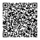 **VERMIETET**DIETZ: Umfangreich sanierter Bungalow mit 569m² Grundstück und gehobener Ausstattung! - QR-Code