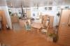 **VERMIETET**DIETZ: Rollstuhlgerechte, moderne Doppelhaushälfte mit vielen Extras!! - Offene Küche