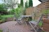 **VERMIETET**DIETZ: Rollstuhlgerechte, moderne Doppelhaushälfte mit vielen Extras!! - Terrasse im Garten