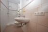 **VERMIETET**DIETZ: Rollstuhlgerechte, moderne Doppelhaushälfte mit vielen Extras!! - Duschbad im Untergeschoss