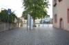 **VERMIETET**DIETZ: Gewölbekeller als Bar am Marktplatz angrenzend zu vermieten! - 100 Meter zum Marktplatz