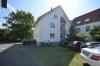 **VERMIETET**DIETZ: 3 Zimmer Erdgeschosswohnung mit Balkon - Außenstellplatz - 3 Familienhaus