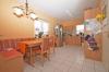 **VERMIETET**DIETZ: 3 Zimmer Erdgeschosswohnung mit Balkon - Außenstellplatz - Küche