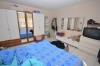 **VERMIETET**DIETZ: 3 Zimmer Erdgeschosswohnung mit Balkon - Außenstellplatz - Schlafzimmer 1 von 2
