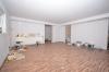 **VERMIETET**DIETZ: Außergewöhnliche neu sanierte Maisonettewohnung im ERD- und UNTERGESCHOSS - Großes Schlafzimmer (2)