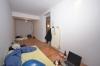**VERMIETET**DIETZ: Außergewöhnliche neu sanierte Maisonettewohnung im ERD- und UNTERGESCHOSS - Ankleide+Abstellraum im UG