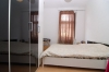 **VERMIETET**DIETZ: Offenbach-Kaiserlei - Jugendstilwohnung im ruhigen 3. Obergeschoss in verkehrsarmer Lage - Schlafzimmer 1 von 2