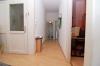 **VERMIETET**DIETZ: Offenbach-Kaiserlei - Jugendstilwohnung im ruhigen 3. Obergeschoss in verkehrsarmer Lage - Diele