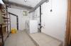 **VERMIETET**DIETZ: Renovierte 4 Zimmer Erdgeschosswohnung mit Balkon und KFZ-Stellplatz - Gemeinsame Waschküche