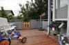 **VERMIETET**DIETZ: Gemütliche DHH mit Einliegerwohnung (bzw. Büro) - Untermietvertrag möglich! - Terrasse im EG