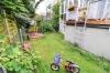**VERMIETET**DIETZ: Gemütliche DHH mit Einliegerwohnung (bzw. Büro) - Untermietvertrag möglich! - Überschaubarerer Garten