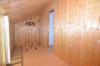 **VERMIETET**DIETZ: Günstige 2 Zimmerwohnung mit Einbauküche - gepflegtem Wannenbad im 3 Familienhaus - ZENTRAL und RUHIG! - Ankleideraum