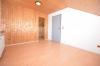 **VERMIETET**DIETZ: Günstige 2 Zimmerwohnung mit Einbauküche - gepflegtem Wannenbad im 3 Familienhaus - ZENTRAL und RUHIG! - Schlafzimmer 1 von 1