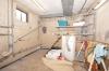 **VERMIETET**DIETZ: Günstige 2 Zimmerwohnung mit Einbauküche - gepflegtem Wannenbad im 3 Familienhaus - ZENTRAL und RUHIG! - Eigener Kellerraum