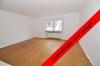 **VERMIETET**DIETZ: Hier ist PLATZ! Haus im Haus! Modernisierte 4 Zimmerwohnung mit separatem Eingang, Loggia... - Schlafzimmer 1 von 3
