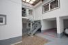 **VERMIETET**DIETZ: Hier ist PLATZ! Haus im Haus! Modernisierte 4 Zimmerwohnung mit separatem Eingang, Loggia... - Eigener Eingang Car-Port
