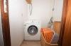 **VERMIETET**DIETZ: Hier ist PLATZ! Haus im Haus! Modernisierte 4 Zimmerwohnung mit separatem Eingang, Loggia... - Waschmaschine innerhalb WHG