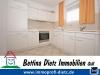 **VERMIETET**DIETZ: Barrierefreie 2 Zimmerwohnung mit Aufzug - Dachterrasse - Einbauküche- Fußbodenheizung - Einbauküche inklusive