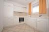 **VERMIETET**DIETZ: Barrierefreie 2 Zimmerwohnung mit Aufzug - Dachterrasse - Einbauküche- Fußbodenheizung - Küche inkl Einbauküche