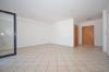 **VERMIETET**DIETZ: Barrierefreie 2 Zimmerwohnung mit Aufzug - Dachterrasse - Einbauküche- Fußbodenheizung - Wohn- und Esszimmer