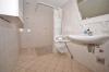 **VERMIETET**DIETZ: Barrierefreie 2 Zimmerwohnung mit Aufzug - Dachterrasse - Einbauküche- Fußbodenheizung - Bad mit barrierefreier Dusche