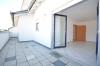 **VERMIETET**DIETZ: Barrierefreie 2 Zimmerwohnung mit Aufzug - Dachterrasse - Einbauküche- Fußbodenheizung - eigene Dachterrasse